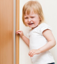 Kids behavior can change during the holidays -  Create Happy Kids