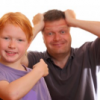 Image of Reduce Power Struggles - Create Happy Kids